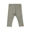 Tight Leggings Wild Green παιδικό παντελόνι