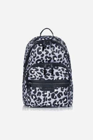 mom's backpack τσαντα μαμας σακιδιο πλατης