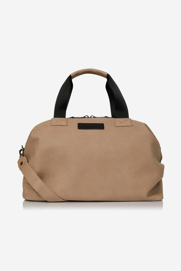 Mommy Bag Τσάντα μαμάς