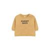 unny Days Sweatshirt φουτερ