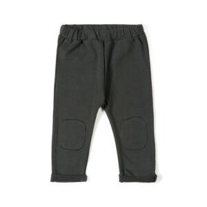 Patch Pants Παντελόνι παιδικό οργανικό