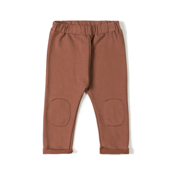 Patch Pants Jam Παντελόνι παιδικό