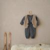 Stardust sweatshirt Φούτερ πουλόβερ